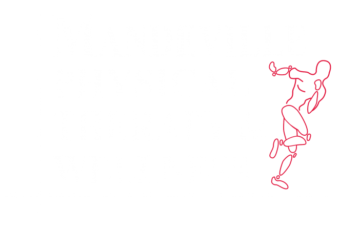 Mandeville Physical Therapy & Wellness, Inc.
